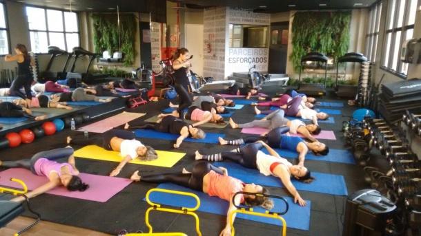 Yoga-detox-power-04
